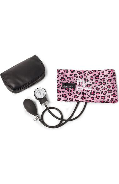 ADC Blood Pressure Cuff with Bag, , large