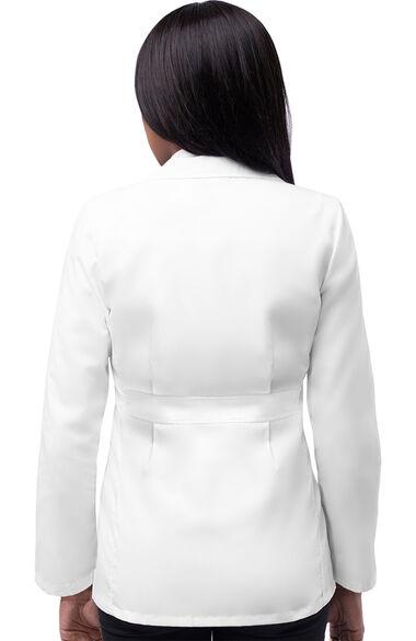 "Women's 28"" Consultation Coat, , large"