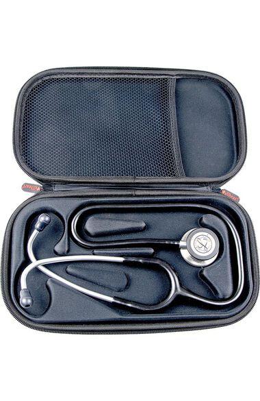 """Cardiology IV 27"""" Stethoscope with Case, , large"""