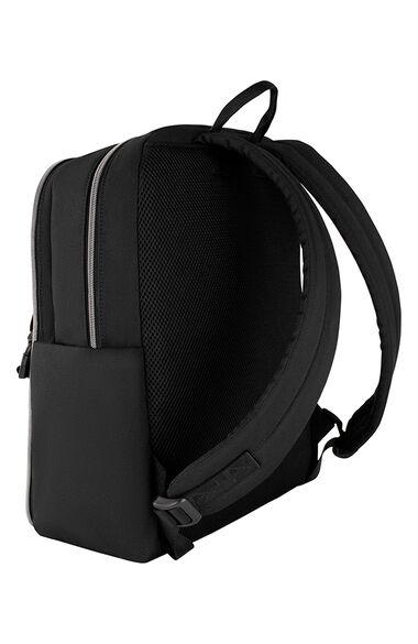 Unisex ReadyGo Clinical Backpack, , large