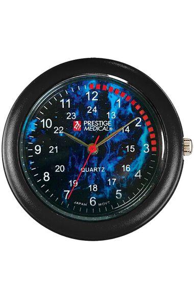 Analog Stethoscope Watch, , large