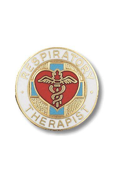Respiratory Therapist Pin, , large