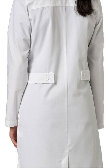 "Women's 37½"" Lab Coat, , large"