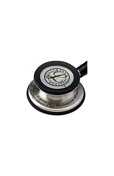 Classic III Stethoscope, Prestige Sphygmomanometer & Praveni Kit, , large