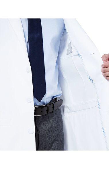 Men's M3 E. Wilson Slim Fit Lab Coat, , large