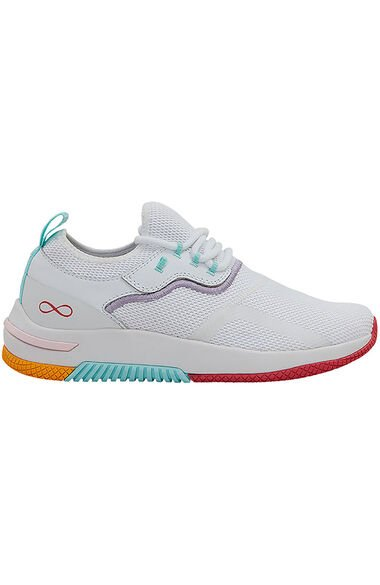 Women's Dart Premium Athletic Shoe, , large
