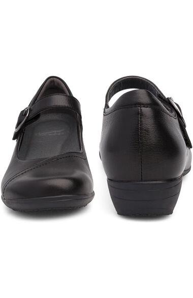 Women's Fawna Mary Jane Shoe, , large