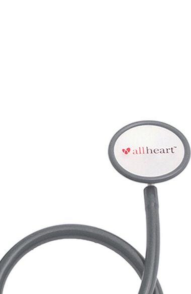 Discount Single Head Stethoscope, , large