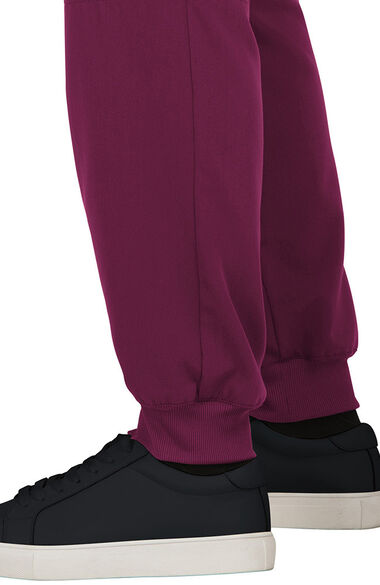 Women's Good Vibe Jogger Solid Pant, , large