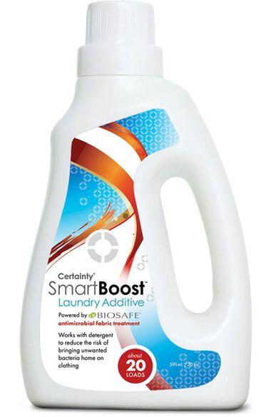 FINAL SALE Certainty Laundry Additive (20 oz), , large