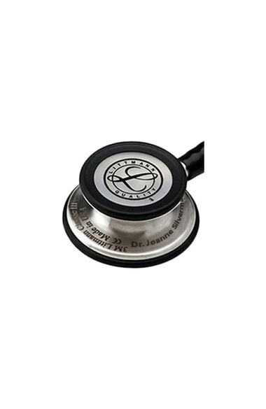 Classic III Stethoscope, Prestige Sphygmomanometer with Case, Penlight, Retracteze ID Holder & Praveni Kit, , large
