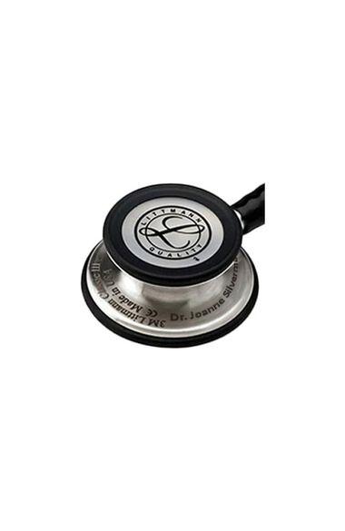 Classic III Stethoscope, Prestige Sphygmomanometer with Case, Penlight & Retracteze ID Holder Kit, , large