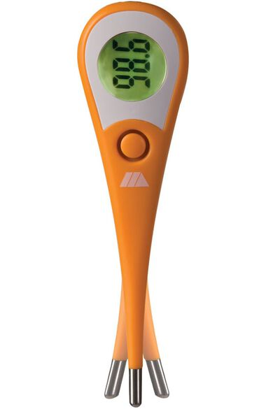 Clearance 8-Second Ultra Premium Digital Thermometer, , large