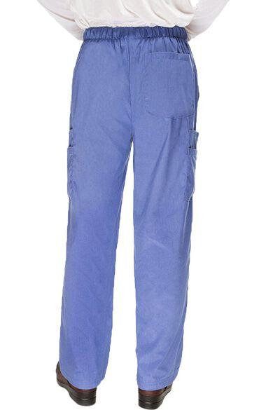 Men's Cargo Pant, , large