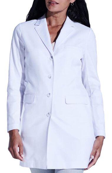 Women's Rebecca Lab Coat, , large