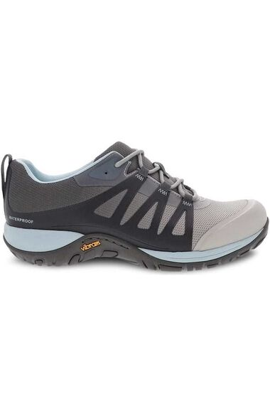 Women's Phylicia Athletic Shoe, , large