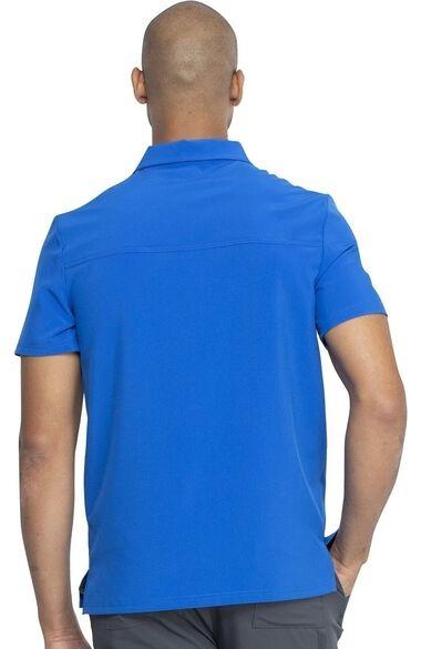 Men's Polo Shirt, , large