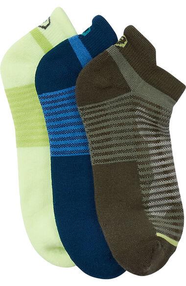 Women's Cushion Low Cut Sock 3 Pack, , large