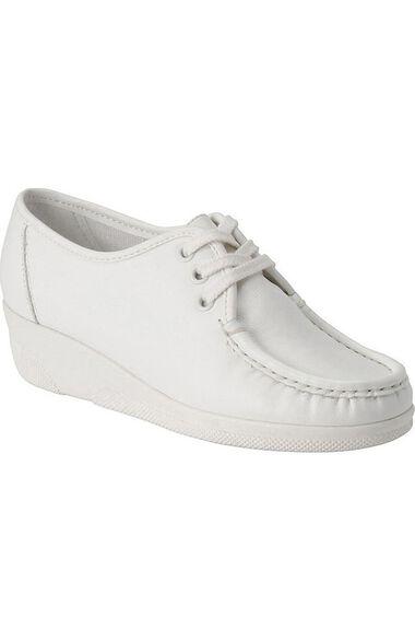 Women's Annie Hi Nursing Shoe, , large