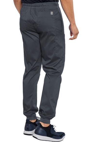 Men's Bowen Jogger Scrub Pant, , large