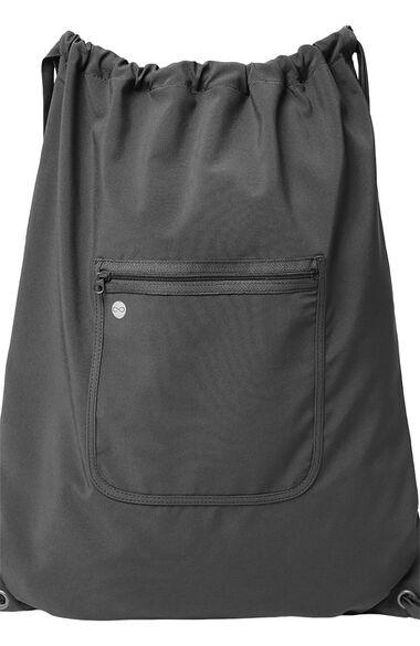Clearance Unisex Washable Laundry Bag, , large