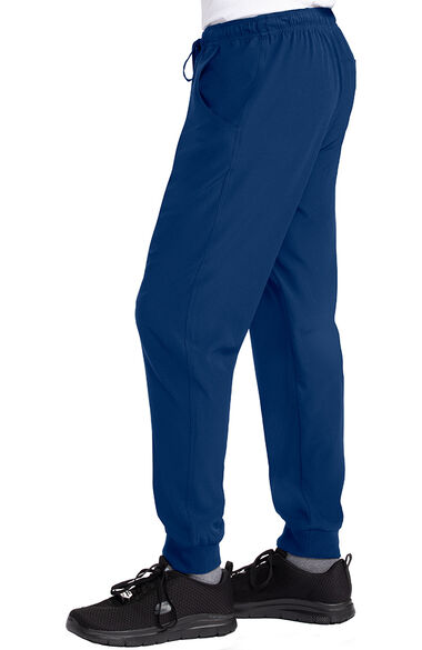 Men's Vitality Jogger Scrub Pant, , large