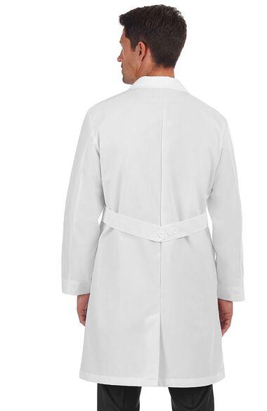 """Men's Classic 40"""" Lab Coat, , large"""