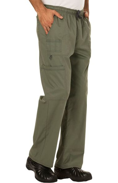 Clearance Men's Youtility Scrub Pants, , large