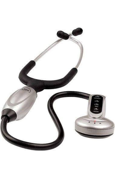 Electronic Stethoscope, , large