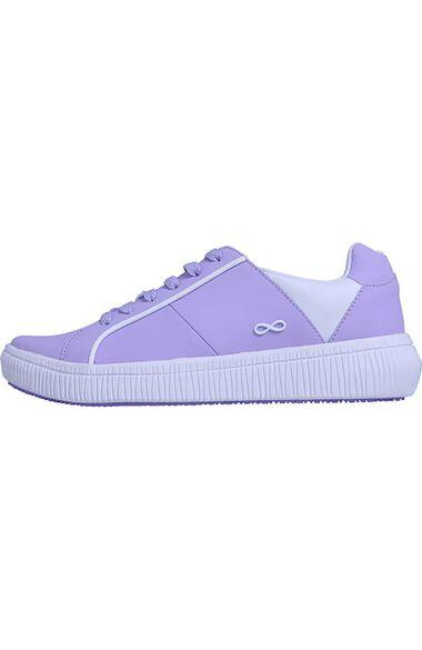 Clearance Women's Drift Athletic Shoe, , large