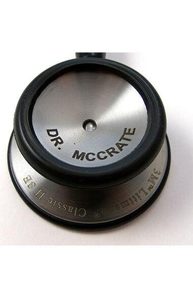 "Classic II Infant 28"" Stethoscope, , large"