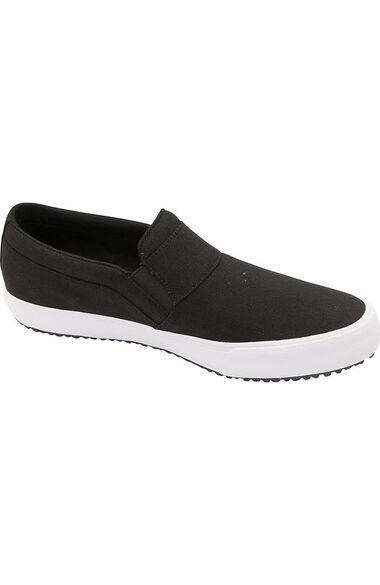 Men's Rush Vulcanized Slip-On Shoe, , large