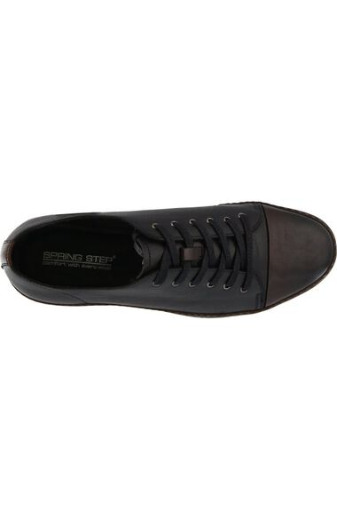 Men's Jimmy Lace Up Shoe, , large