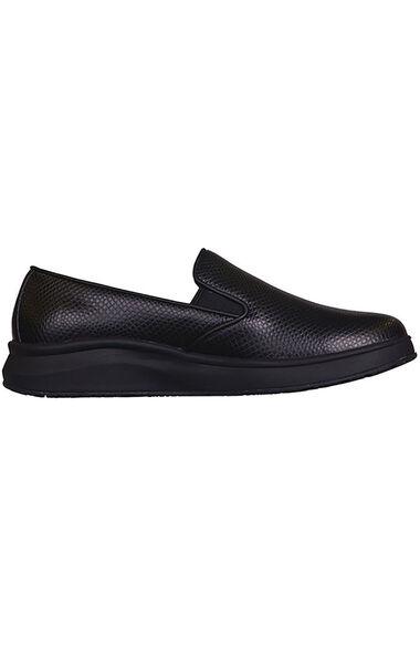 Clearance Women's Lift Slip-On Athletic Shoe, , large