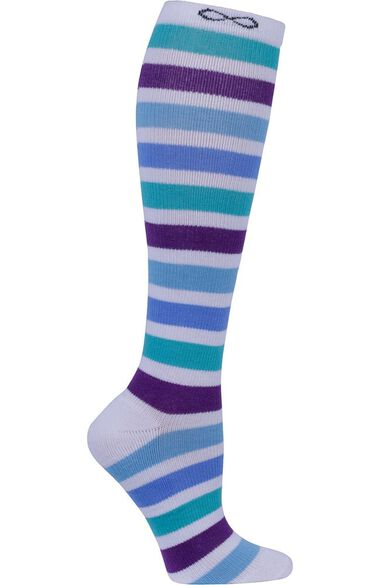 Women's 15-20 mmhg Compression Support Socks, , large