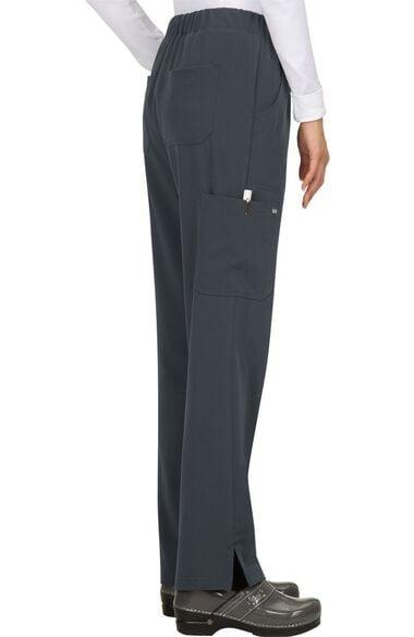 Women's Everyday Hero Scrub Pant, , large
