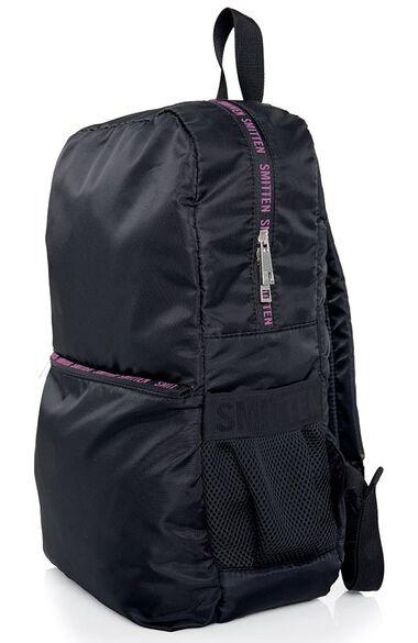 Clearance Women's Blaze Backpack, , large