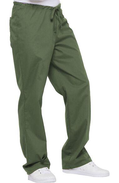 Unisex Drawstring Pant, , large