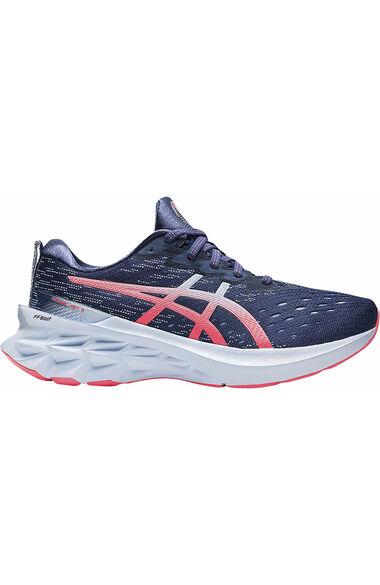 Women's Nova Blast 2 Premium Athletic Shoe, , large