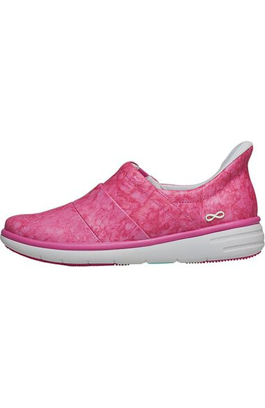 Clearance Women's Breeze Slip On Athletic Shoe, , large