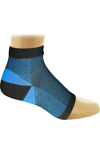 Unisex Plantar Fasciitis Sock, , large