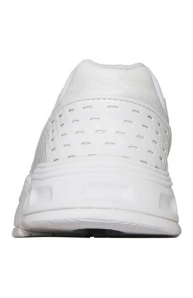 Women's Flow Athletic Shoe, , large
