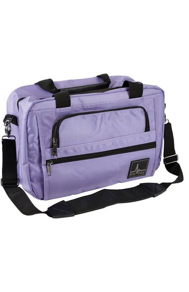 Multi Pocket Nursing Bag, , large