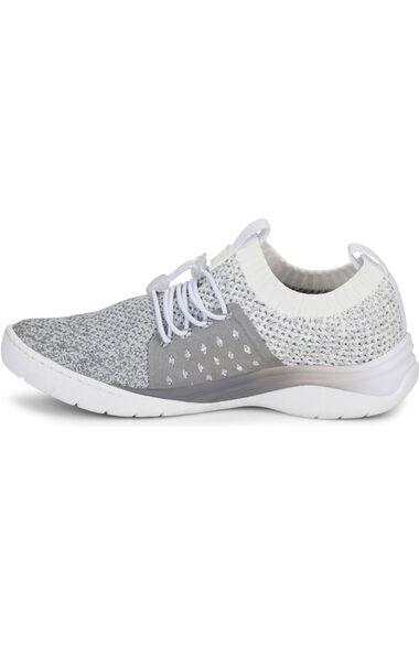 Women's Torri Shoe, , large