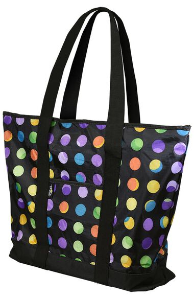 Deluxe Utility Tote, , large