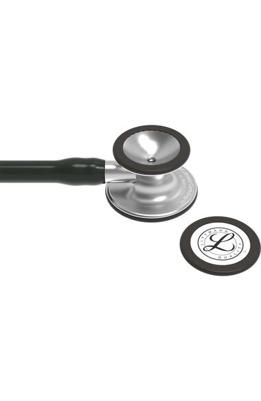 """Cardiology IV 22"""" Diagnostic Stethoscope, , large"""