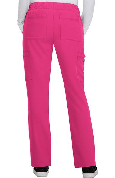 Clearance Women's Buttercup Scrub Pant, , large