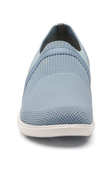 Women's Evolve Shoe, , large