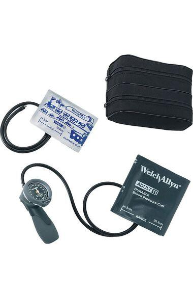 Gold Series Trigger Student Blood Pressure Set 5098-42 DS66, , large
