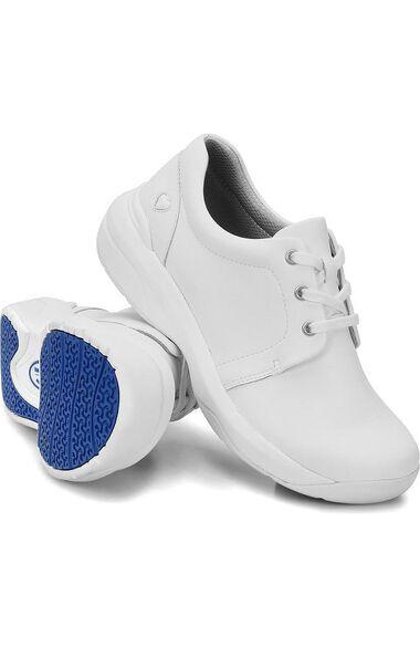 Women's Corby Lace-Up Nursing Shoe, , large